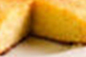 Τσιπούρα στο φούρνο με πατάτες