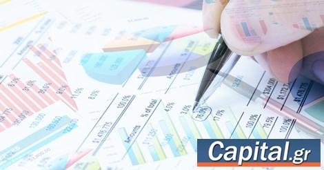 Υποχωρούν οι αποδόσεις των ελληνικών ομολόγων, καθώς η ΕΚΤ τον Ιούνιο αυξάνει τις αγορές μέσω του προγράμματος PEPP