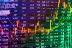 Aνοδικά στο άνοιγμα οι ευρωαγορές