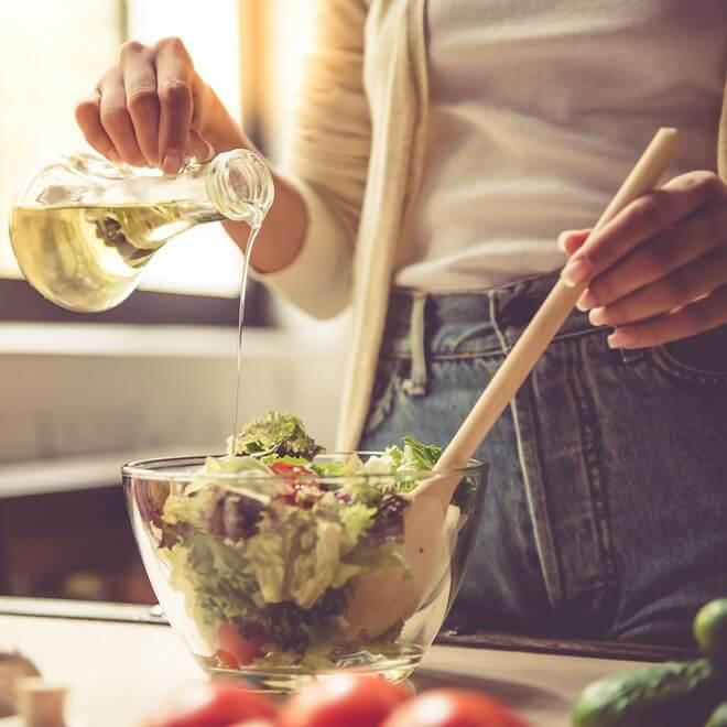 Aυτές τις τροφές χρειάζεσαι για να αποκτήσεις επίπεδο στομάχι και να νικήσεις το φούσκωμα στην κοιλιά - Shape.gr