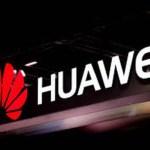 "Huawei: ""Αυθαίρετη και ολέθρια"" η απόφαση Τραμπ να μπλοκάρει τις αγορές αμερικανικών ημιαγωγών"