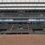 Roland Garros: Πυρά της FFT κατά της Κυβέρνησης Μακρόν