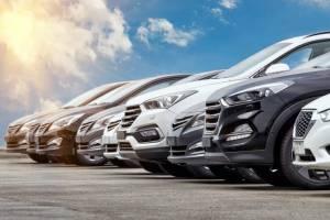 To άνοιγμα των αντιπροσωπειών αναμένεται να τονώσει και πάλι την αγορά του αυτοκινήτου