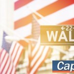 Wall: Ανοδική εκκίνηση υποδεικνύουν τα futures, με 'καύσιμο' τις ελπίδες επανεκκίνησης της οικονομίας