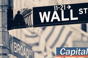Wall Street: Κέρδη άνω του 1%, αισιοδοξία για το άνοιγμα της οικονομίας