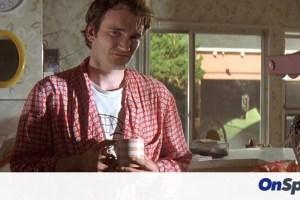 «Για τον καφέ που φτιάχνω δεν σηκώνω κουβέντα»