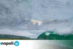 Βάλια Κάλντα: Έκθεση ελαιογραφίας του Φραγκίσκου Δουκάκη στη Γκαλερί Σκουφά