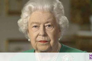 Βασίλισσα Ελισάβετ: Αυτή είναι η αμύθητη περιουσία της – Δείτε πόσα χρήματα έχει