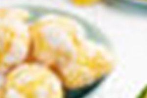 Λαχανοσαλάτα με μάνγκο και κόλιανδρο