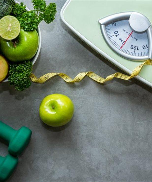 Οι μόνες συμβουλές που χρειάζεστε για να μειώσετε το σωματικό σας λίπος