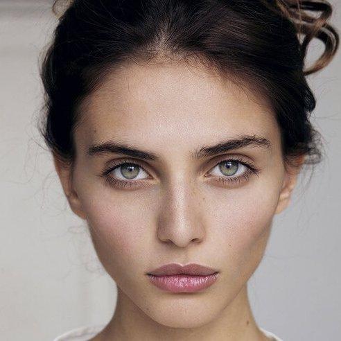 Οι συνήθειες που βλάπτουν την ομορφιά σου - Shape.gr