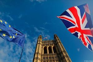 Προς αμοιβαίες υποχωρήσεις για το Brexit | DW | 25.06.2020