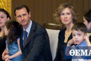 Συρία: Οι νέες κυρώσεις των ΗΠΑ παραβιάζουν το διεθνές δίκαιο