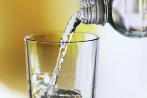 Τρεις Νέες Διεθνείς Βραβεύσεις το νερό ΘΕΟΝΗ