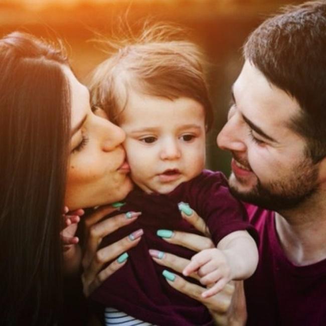 10 πράγματα που δεν πρέπει να λέμε στα παιδιά μας
