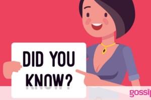 Αυτό το ήξερες για το ζώδιό σου;