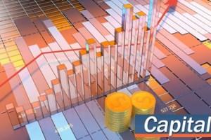 Ισχυρά κέρδη στις ευρωαγορές, άλμα 2,1% ο DAX