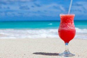 6 μικρές αλήθειες για το καλοκαίρι