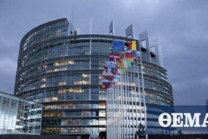 Die Welt: Το Ευρωπαϊκό Κοινοβούλιο απειλεί με βέτο τις διαπραγματεύσεις ΕΕ - Βρετανίας