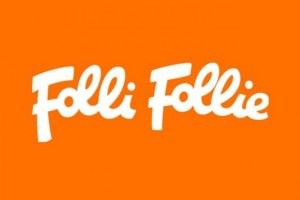 Folli Follie: Απορρίφθηκε η αίτηση πτώχευσης