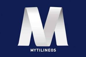 MYTILINEOS: Αύξηση 36,2% της καθαρής ενέργειας και δημιουργία 281 νέες θέσεις εργασίας