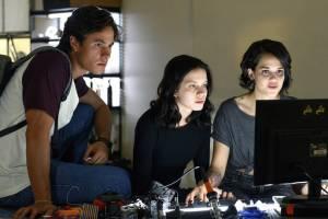 Netflix: Η φρέσκια νεανική σειρά που μπλέκει χάκερ, μυστήριο και σκοτεινά μυστικά