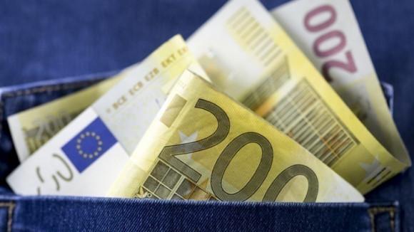 e-ΕΦΚΑ: Στα 1.195,11 ευρώ ο μέσος μισθός τον Δεκέμβριο του 2019