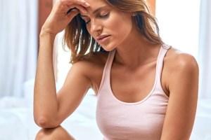 Άγχος και χρόνιο στρες: Ξέρεις τι σου προκαλούν; - Shape.gr