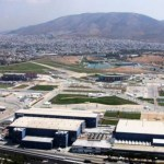 Άρχισαν εργασίες στο Ελληνικό - Ποια τα έργα της πρώτης πενταετίας