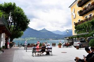Απέτυχε η «ασφαλής φιλοξενία» τουριστών στην Αυστρία; | DW | 30.07.2020