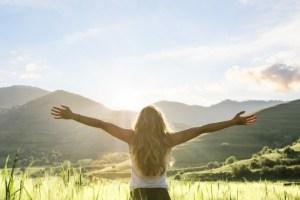 Από που πηγάζει η ψυχική σου ενέργεια; Αυτό το τεστ θα δώσει απάντηση