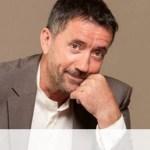 Δήλωση του Παπαδόπουλου που θα συζητηθεί: «Δεν ήμουν ποτέ καμία ταλεντάρα»
