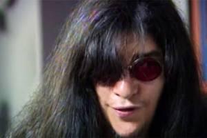 Δείτε τώρα δωρεάν το υποψήφιο για Grammy ντοκιμαντέρ για τους Ramones