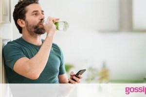 Καλοκαίρι: Τελικά πόσο νερό πρέπει να πίνεις;
