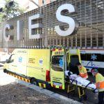 Καταλονία: Νέος συναγερμός για την αύξηση κρουσμάτων – Σε καραντίνα 200.000 κάτοικοι