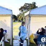 Κορωνοϊός - Αυστραλία: Κλείνουν επ' αόριστον τα σύνορα Βικτόριας-Νέας Νότιας Ουαλίας