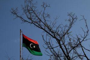 Λιβύη: Το Κοινοβούλιο ενέκρινε ενδεχόμενη επέμβαση του αιγυπτιακού στρατού στον εμφύλιο