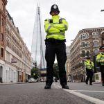 Λονδίνο: Παράλογοι αστυνομικοί έλεγχοι τρομοκρατούν πολίτες - Ειδήσεις - νέα - Το Βήμα Online
