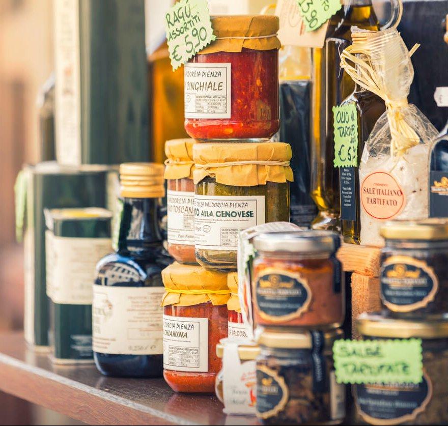 Μελιτζανοσαλάτα, τονοσαλάτα, χούμους με καπνιστή μελιτζάνα, κηπουρού, σάλτσα verde και μεξικάνικη: Συνταγές για σπιτικά ντιπ! - Shape.gr