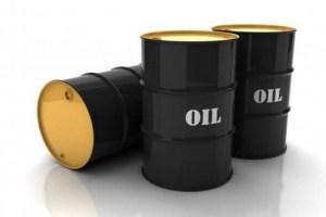 Μικτές τάσεις στις τιμές του πετρελαίου στις διεθνείς αγορές
