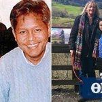 Πώς ένας «νόθος γιος του Ρότσιλντ» διέλυσε τη ζωή μιας γυναίκας με τέσσερα παιδιά