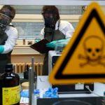 Ρωσία: Δεν παραβιάζουμε τη Συνθήκη για τα πυρηνικά