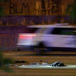 Σιάτλ: Σκόπιμα ο οδηγός έριξε το αυτοκίνητο στις διαδηλώτριες, εκτιμά μάρτυρας