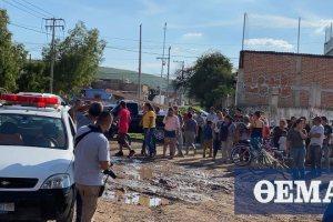 Σφαγή στο Μεξικό: Νεκροί 24 άνθρωποι από επίθεση σε κέντρο αποκατάστασης ναρκομανών