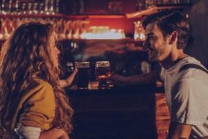 Τι να κάνεις στο πρώτο ραντεβού για να είναι επιτυχημένο; - Shape.gr