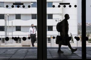 Τουρισμός: Βαριά η «σκιά» της πανδημίας – Αγωνιούν οι ξενοδόχοι, στον αέρα οι εργαζόμενοι