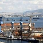 Υπ. Ανάπτυξης: Συμφωνία για τα Ναυπηγεία Ελευσίνας