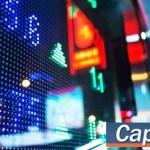 """Με πτώση έκλεισαν τα ευρωπαϊκά χρηματιστήρια, υπό το βάρος της """"επέλασης"""" του κορονοϊού"""
