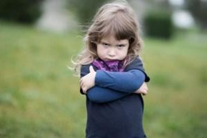 6 περιπτώσεις που νιώθεις αβοήθητος σαν γονιός