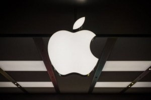 Apple: Τα έσοδα από τις πωλήσεις iPhone απογείωσαν τα κέρδη στο τελευταίο τρίμηνο